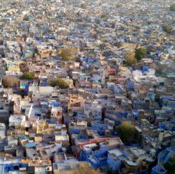 Must visit place of Jodhpur