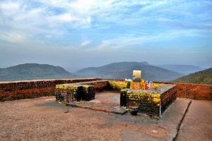Vulture_Peak Rajgir