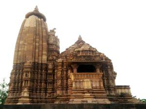 Khajuraho temple Travel Guide