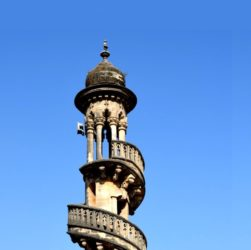 Junagarh Gujarat history