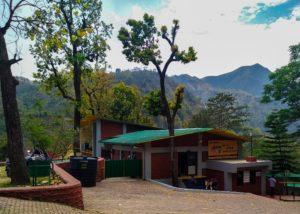 bungee site in rishikesh